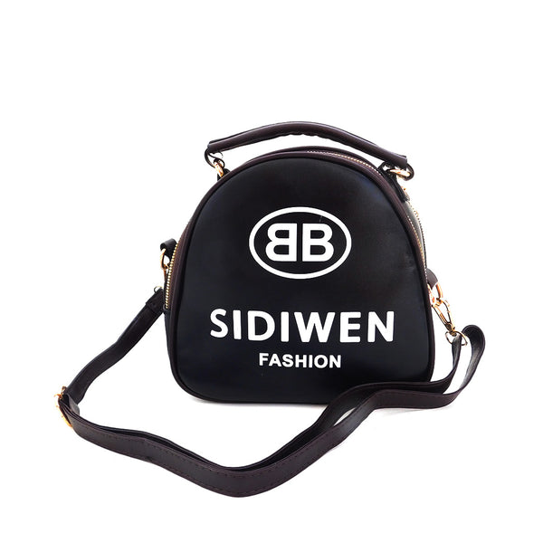 Crossbody fashion - Calidad Doble A - GN06306231D02