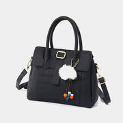 Mini Cartera elegante - Calidad Doble A