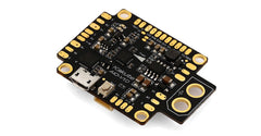 Holybro Kakute AIO V1.0 F3 Flight Controller - Nemos Miniquad Supplies