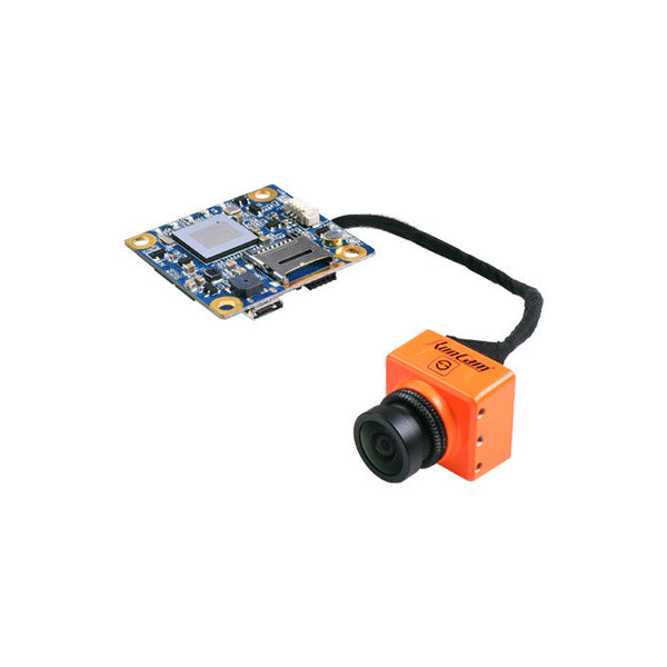 Runcam Split w/ Wifi - Nemos Miniquad Supplies