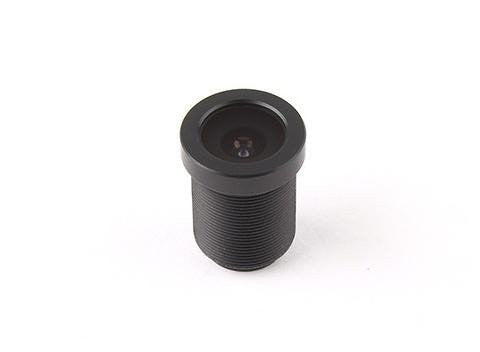 2.1mm 170° FPV Camera Lens (Upgrade) (SMALL LENS)-Nemos Miniquad Supplies