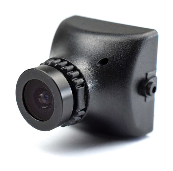 Foxeer HS1185 FPV Camera - Nemos Miniquad Supplies