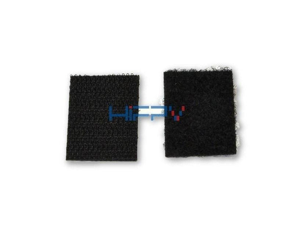 3M Adhesive Hook/Loop Patches-Nemos Miniquad Supplies