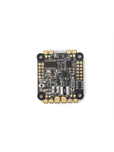 DYS F4 Flight Controller with OSD, 5V Bec & Current Sensor - Nemos Miniquad Supplies