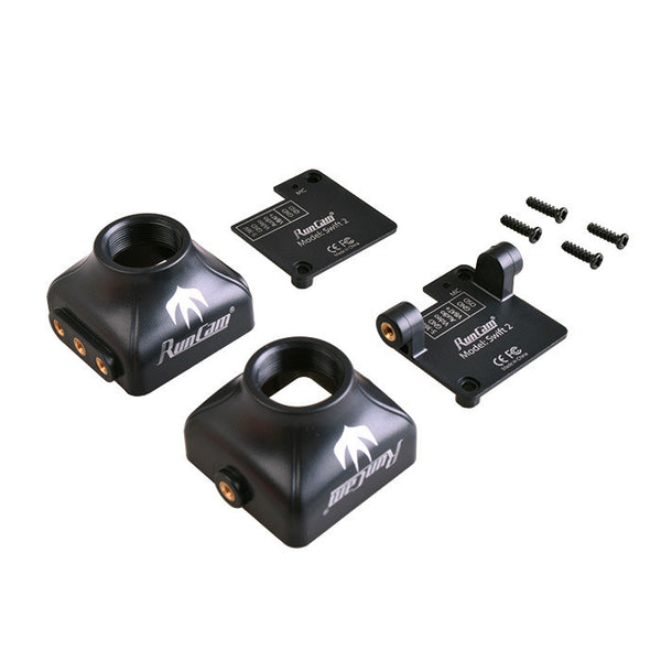 Runcam Swift 2 - Replacement Case