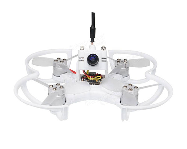 EMAX Babyhawk 85mm Brushless Micro Drone (PNP)