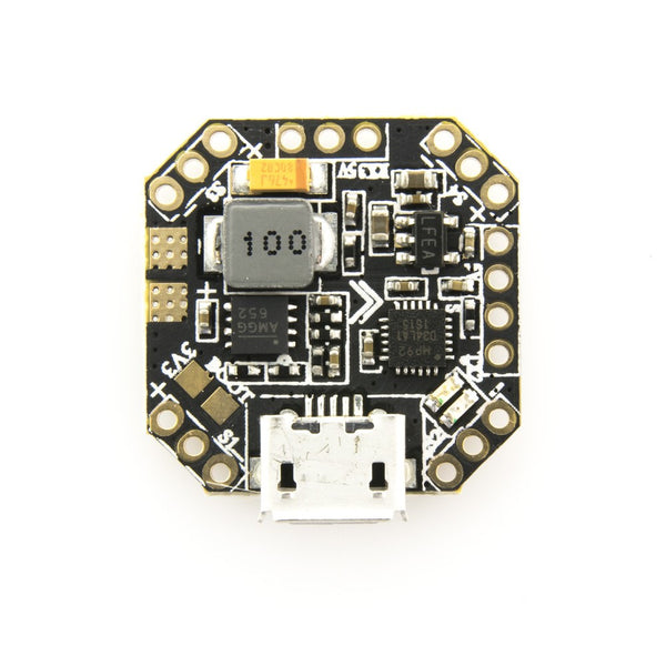 EMAX Babyhawk - Replacement Femto F3 Flight Controller - Nemos Miniquad Supplies