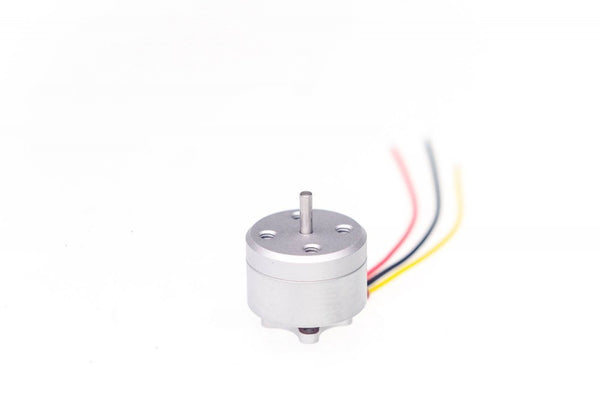 EMAX Babyhawk - Replacement Brushless Motor (1104 - 5250KV) - Nemos Miniquad Supplies