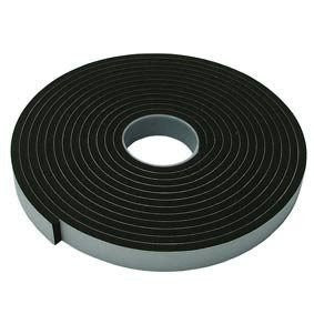 ESC Padded Foam Strip - Nemos Miniquad Supplies