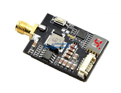 Foxeer 5.8GHz 40CH TM25 SWITCHER 25mW Adjustable VTX - Nemos Miniquad Supplies