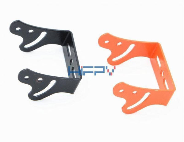 Foxeer FPV Camera Bracket-Nemos Miniquad Supplies