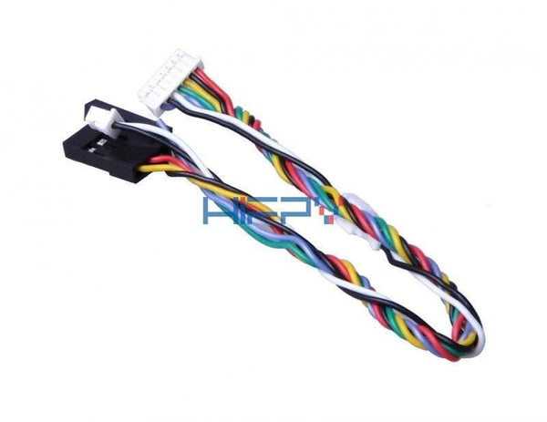 Foxeer HS1190 Arrow Replacement Cable-Nemos Miniquad Supplies