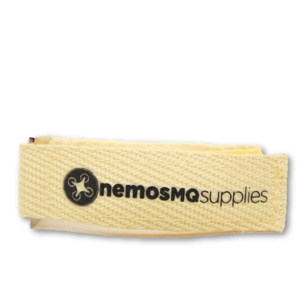 KEVStraps 20X325MM (2 pack) - LIFETIME WARRANTY-Nemos Miniquad Supplies