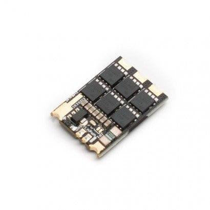 KISS 24A ESC Race Edition V1.08-Nemos Miniquad Supplies