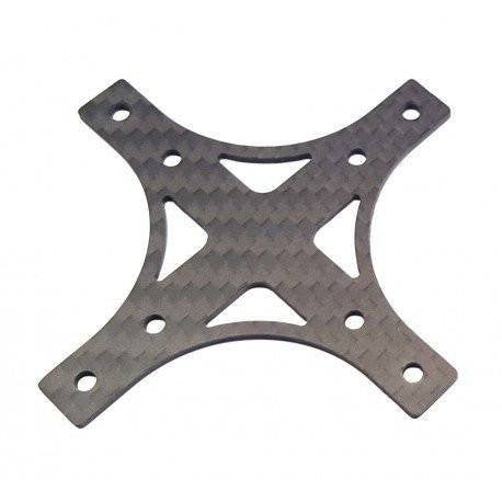 Kraken 3/ K5W Bottom Brace Plate-Nemos Miniquad Supplies
