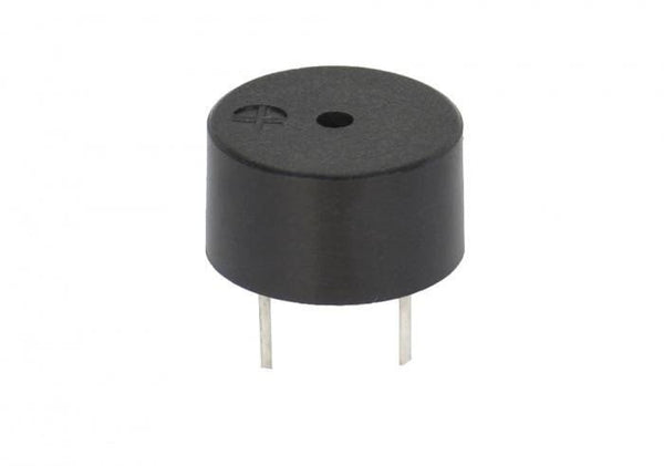 Piezo Buzzer - Nemos Miniquad Supplies