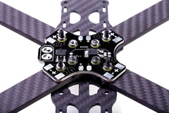 PUP PDB-Nemos Miniquad Supplies