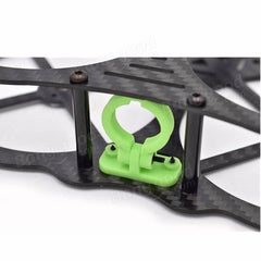 Realacc MM130-O Micro Frame-Nemos Miniquad Supplies