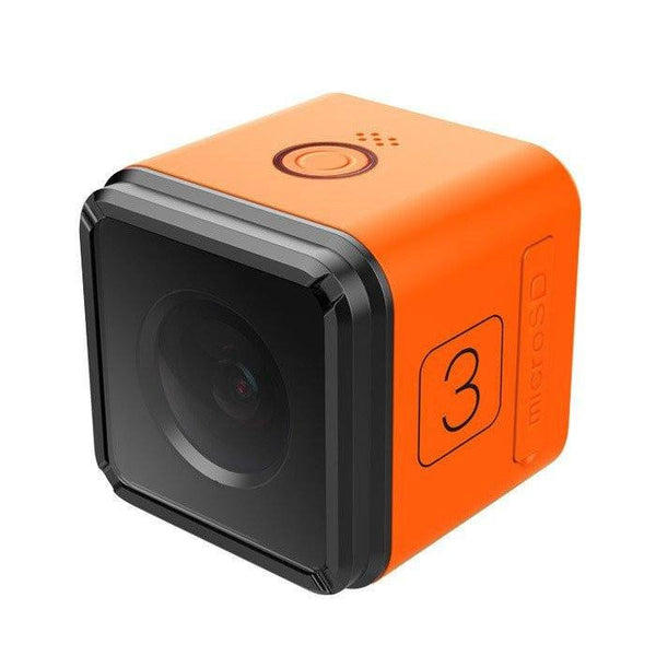 Runcam 3 *PRE-ORDER*-Nemos Miniquad Supplies