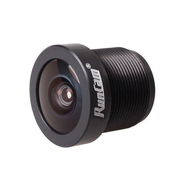 RunCam RC23 FPV Short Camera Lens - 2.3mm 150° Wide Angle-Nemos Miniquad Supplies