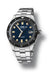 Oris 73377204055 Automatic Mens Watch