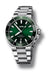 Oris 73377304157 Automatic Mens Watch