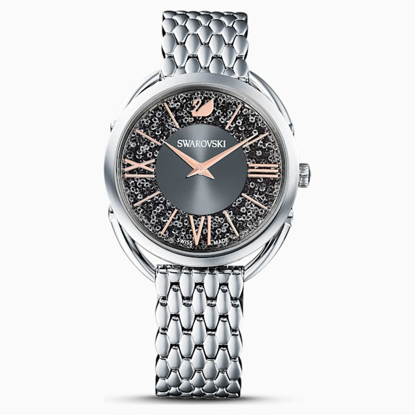 Swarovski 5452468 Womens Watch