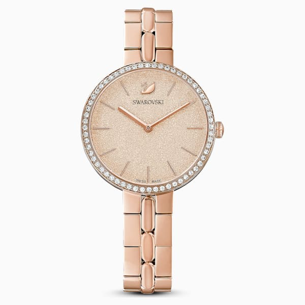Swarovski 5517800 Womens Watch