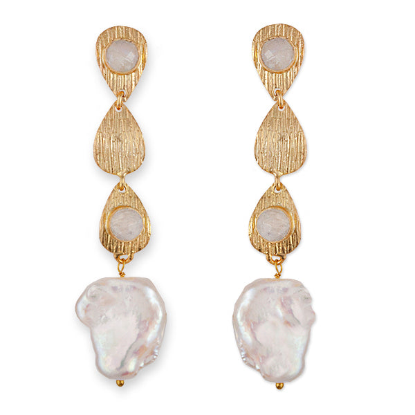 Bianc B10074 Skylar Earrings