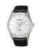 Citizen BI5000-10A Quartz Mens Watch