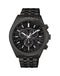 Citizen BL5567-57E Eco-Drive Chronograph Mens Watch
