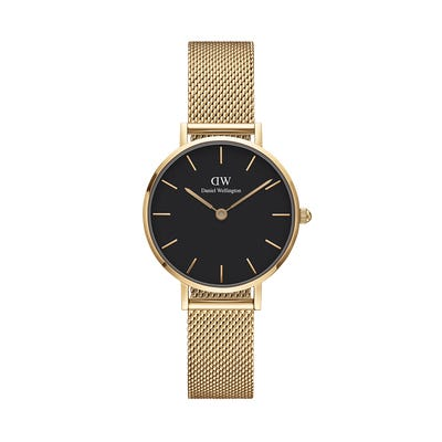 Daniel Wellington DW00100349 Quartz Womens Watch
