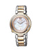 Citizen EM0654-88D Eco-Drive Womens Watch