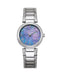 Citizen EM0840-59N Eco-Drive Womens Watch