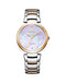 Citizen EM0854-89Y Eco-Drive Womens Watch
