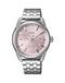 Citizen FE6080-71X Eco-Drive Womens Watch
