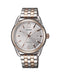 Citizen FE6086-74A Eco-Drive Womens Watch