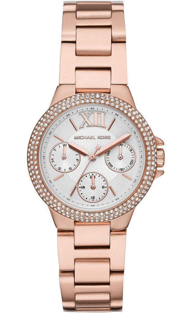 Michael Kors MK6845 Womens Watch