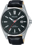 Pulsar PS9609X Quartz Mens Watch