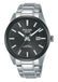 Pulsar PX3183X Solar Mens Watch