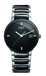 RADO R30941702 Automatic Mens Watch
