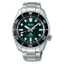 Seiko SPB207J1 Prospex Limited Edition 2021 Model Automatic Mens Divers Watch