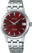 Seiko SRP853J1 Presage Automatic Womens Watch