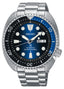 Seiko SRPF15K1 PROSPEX Divers 200 Meters Automatic Mens Watch