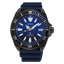 Seiko SRPD09K Samurai Automatic Mens Watch