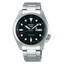 Seiko SRPE55K1 Automatic Mens Watch