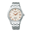 Seiko SRPF47J1 Presage Automatic Womens Watch