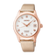 Seiko SRPF50J1 Presage Automatic Womens Watch