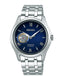 Seiko SSA411J Presage Automatic Mens Watch