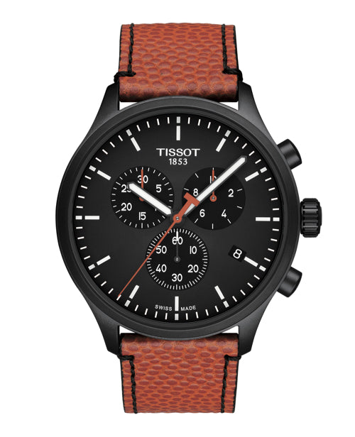 Tissot T1166173605108 Quartz Mens Watch